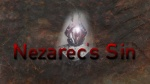 Episode 121 Banner